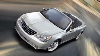 2010-Chrysler-Sebring-Convertible-1